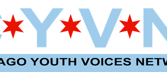 Do Things Together We Can't Do Alone:  A Report from the Chicago Youth Voices Network