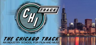 The Chicago Track Creates A Bridge To the Professional Media World